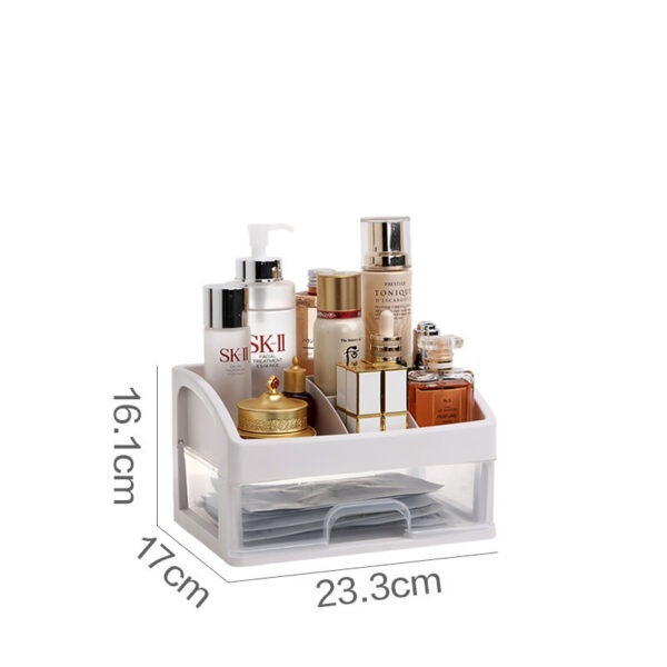 Useful Home Depot Storage Bins | 1 stackable drawers