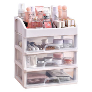 Useful Home Depot Storage Bins | stackable drawers